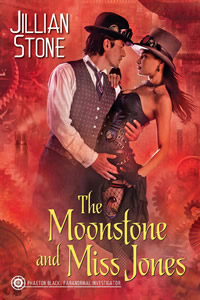 The Moonstone and Miss Jones_hirez