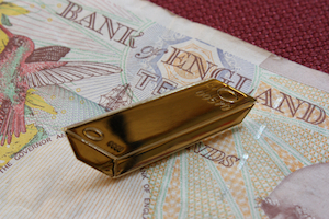 gold bar photo2