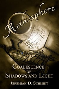 Coalescence of Shadows and Light by Jeremiah D. Schmidt