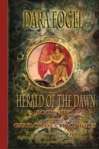 Herald of the Dawn by Dara Fogel