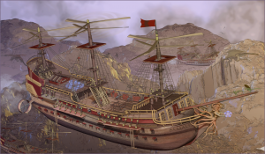 steampunk_airship_by_adigitalartist-d74c4px
