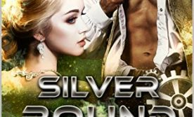 Magic, New Mexico: Silver Bound by Jody Wallace