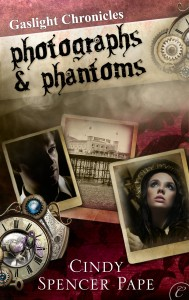 Photographs&Phantoms