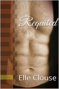 Requited by Elle Clouse
