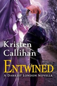 Entwined by Kristen Callihan