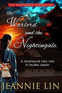 The Warlord and the Nightingale