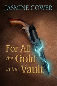 Forallthegoldinthevault