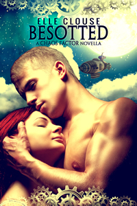 Besotted by Elle Clouse