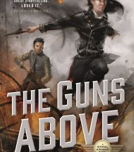 The_Guns_Above_cover_1hi